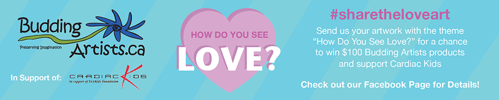 How do you see Love?
